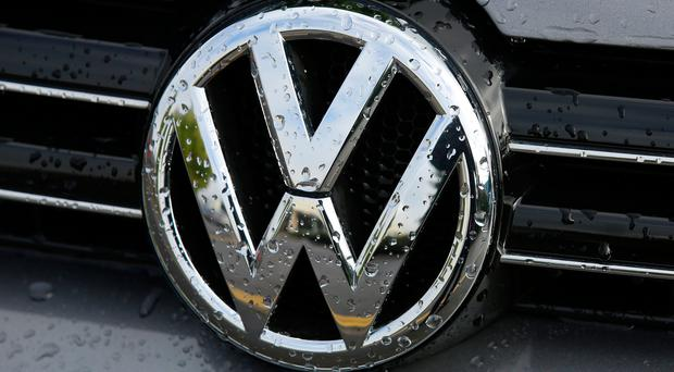 The UK is one of four countries facing legal action by the European Union for not imposing penalties on Volkswagen over its use of software in diesel vehicles to cheat emissions tests