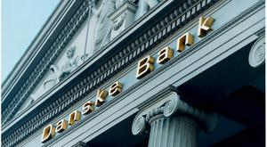 Danske Bank to close branches in Northern Ireland