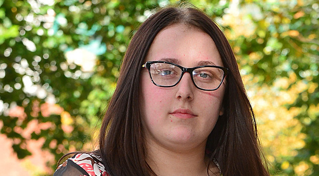 Jodie Jones' case was settled without any admission of liability