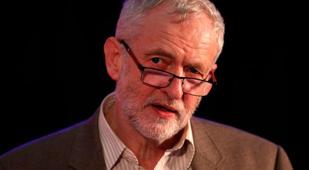 Labour leader Jeremy Corbyn has hired Jayne Fisher as the party's stakeholder manager