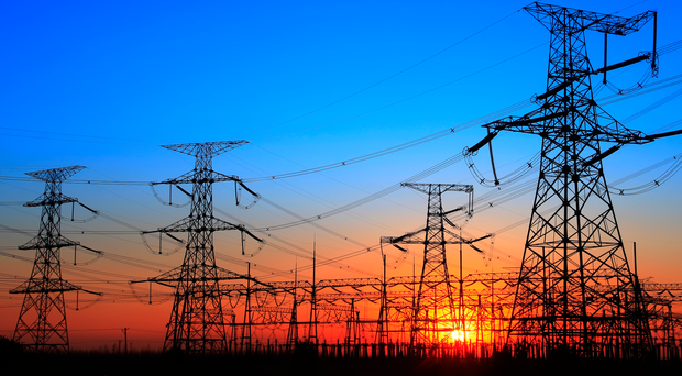Open Electric has ceased supplying power to 1,100 customers in Northern Ireland