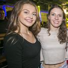 People out at Limelight for Sketchy Christmas. Thursday 22 December 2016. Picture by Liam McBurney/RAZORPIX