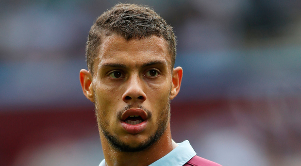 New Middlesbrough signing Rudy Gestede