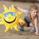 If winter chills are getting you down, it's time to plan for Summer sun, sand and smiles … and it all starts at Belfast Telegraph Holiday World. Already looking forward to her family holiday in 2017 is five-year-old beachcomber Caitie McNirlan from Comber.