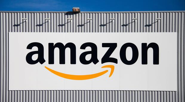 Amazon is set to build its fourth data centre in Tallaght