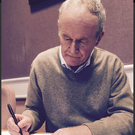 Martin McGuinness signs resignation letter