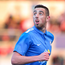 Goal machine: Joe Gormley in action for Peterborough