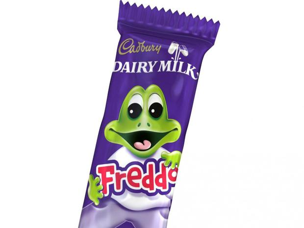 Its been a tough time for chocolate lovers