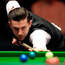 Moving on: Mark Selby