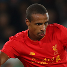 Return: Joel Matip has been cleared to play for Liverpool after having to sit out during a club versus country dispute