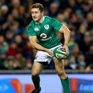 Opportunity: Paddy Jackson