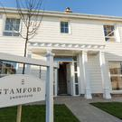 Show village launches at Rivenwood