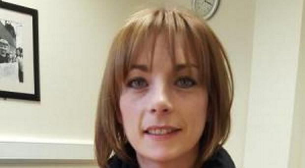 Veronica Gray, Action on Elder Abuse NI, is calling for an investigation