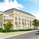 The Tullyglass House Hotel in Ballymena is hoping to create more than 80 jobs