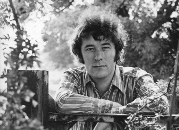 Seamus Heaney produced some of his most famous and imaginative work at Glanmore Cottage, his beloved writing retreat