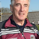 Special: Slaughtneil assistant boss John Joe Kearney