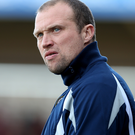 Warren Feeney