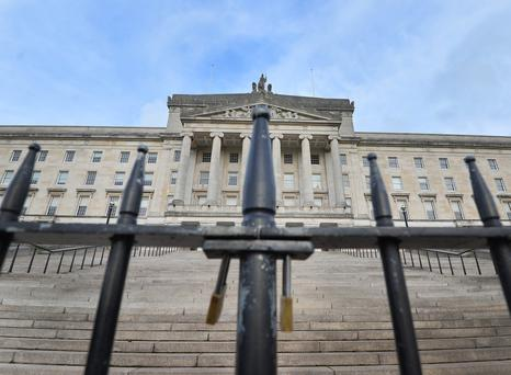 While the majority of Northern Ireland's political parties each support long-running requests from business groups and companies, such as the cutting of corporation tax - each has outlined its own priorities to the electorate, ahead of next Thursday's vote