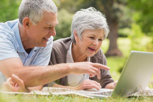 As people move towards retirement it is wise, as part of financial planning, to review pension options