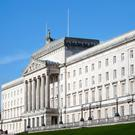 A deal to save power-sharing at Stormont must be reached by Friday