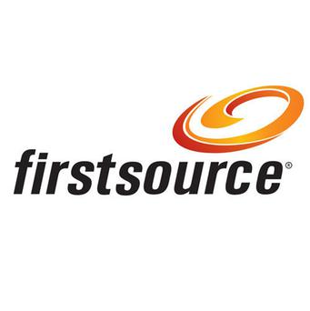 Firstsource is cutting around 90 jobs in Belfast