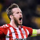 The late Derry City FC captain Ryan McBride passed away at the age of only 27.