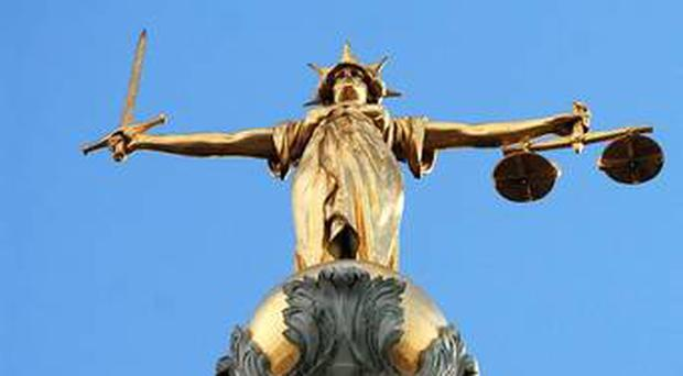 A little girl whose mother moved her from England to Northern Ireland without her father's consent must be returned, a High Court judge has ruled