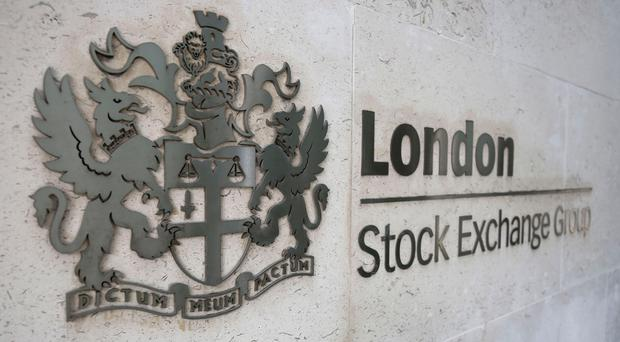 European regulators have killed off the London Stock Exchange Group's £21 billion merger with Deutsche Borse, saying the deal would have forged a