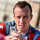 Kris Meeke reckons the Tour de Corse is the toughest tarmac rally in the World championship
