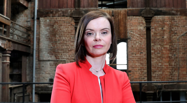 HEADLINE NEWS: UTV's Sharon O'Neill has made a programme on the abuse of prescription drugs