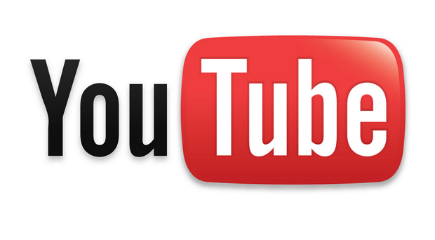 Advertising agency Core Media has provisionally called off its boycott of video channel, YouTube