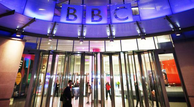 BBC 'bias' may be down to its predominantly young workforce, argues Nelson McCausland