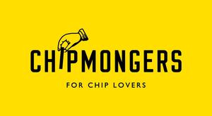 'Strong sales': Chipmongers