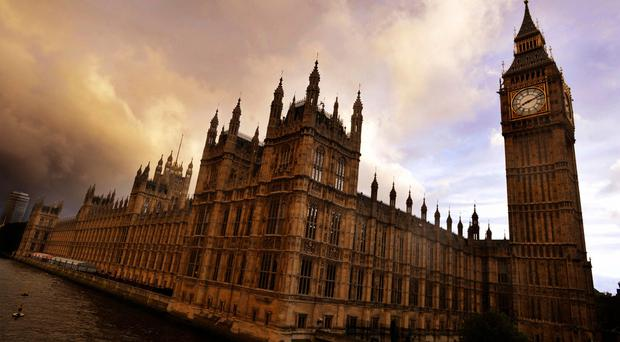 The Westminster election could lead to a number of electoral pacts