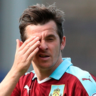 Heavy sanction: Joey Barton