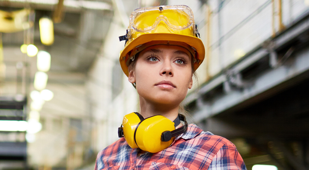 Apprenticeships can help support productivity and growth