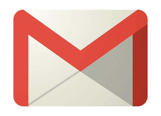 The scam works by sending users an innocent looking Google Doc link