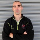 Long goodbye: Ruan Pienaar's time is up at Kingspan Stadium