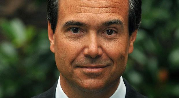 Lloyds Bank says Britain to make at least £500m from bailout