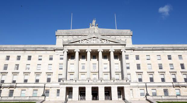 Stormont officials have been accused of asking claimants in a botched energy scheme to do their work for them as they prepare to reveal more details about who received Renewable Heat Incentive grants