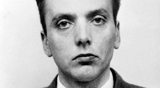 Moors Murderer Ian Brady dies aged 79 following illness