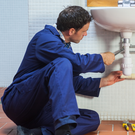 The case of a plumber shows the complexity of employment rights