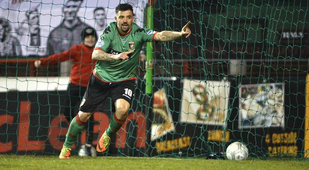 Reports have suggested that Nacho Novo could be on his way to the Northern Amateur Football League.