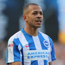 Big fan: Liam Rosenior has been impressed by the IFA