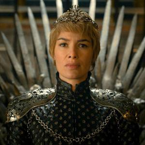 Game of Thrones, starring Lena Headey, has helped boost tourism here