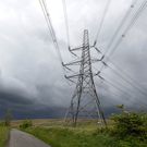 Ireland's electricity market faces big changes