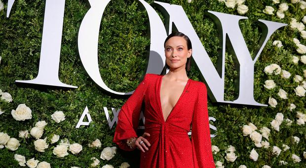 Tony Awards 2017: Stars Of The Stage Dazzle On The Red
