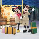 Disney on Ice: Passport To Adventure.