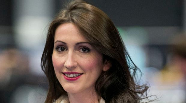 Emma-Little Pengelly
