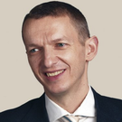Speech: Andy Haldane